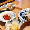 『石堀小路 豆ちゃ 新宿』、バルト9での映画後にカジュアル和御膳を♪