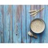 オートミール簡単和食風レシピ