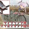 【自転車】自転車専用ナビは高いだけで損! サイクリング用のお勧めナビアプリとスマホスタンドを教える