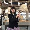ちひろ&TAIZO マジカルミステリーツアー @三峯神社