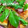 【春よ恋】系で作る万能なピザ生地レシピ