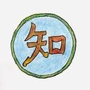 きのう日記 富岡知子のブログ