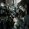 ウクライナの飢餓を暴いたジャーナリスト