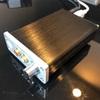 安値で高音質なDAC・ヘッドフォンアンプ [FX-AUDIO) レビュー