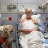 【看護助手】病院で働いてみて嬉しかったことと悲しかったこと