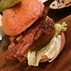 豊見城で1番おいしいハンバーガー屋さん! Woody's ウッディーズ(沖縄最高のハンバーガーを絶対食べてほしい おすすめ)