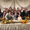 全関東大会と結婚式
