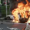 ストライキが続くグアドループで死者