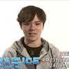 2021.4.21 宇野昌磨選手からスペシャルコメント~⛸ スターズオンアイスで新プロ発表