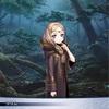 メギド72雑記その206 夢見の少女が願う夢 2-3「悪夢自体ミスリード説・・・?」