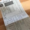 箱根美術館の紅葉(必勝法)2018/11/18