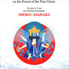 The Bodhisattva Sutra