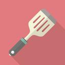 おいしくやせる栄養士の料理日記