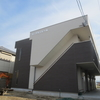 鳥取大学 平成29年 合格 アパート探し 新築 オール電化物件 独立洗面台付 エル・オフィス