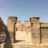~エジプト旅行記 Vol.5 in Aswan~ 南端の都市アスワンへ!!