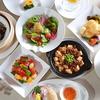 【オススメ5店】那覇(沖縄)にある中華料理が人気のお店