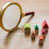 不動産投資においては物件選定・投資判断は「利益」を基準に考える