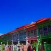 SINタッチじゃないよ!【シンガポール旅行⑧】バクテー・プラナカン・チキンライスで定番巡り