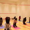 6月25日(土)チベット体操一日体験会のお知らせ