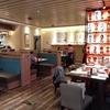 新鮮で上質な鰻を、いろいろな食べ方で楽しめる~炭匠・鰻魚専門店+炭匠甘味処