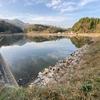 常池(岡山県高梁)