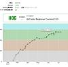 AtCoder Beginner Contest 133