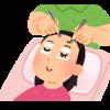 【体験談】まつげエクステは女性リウマチ患者の味方と言うお話