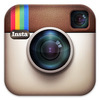 InstagramのURLからコンテンツのIDを調べる