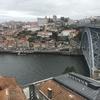 ポルトガル旅行記2019 ポルト観光~その3 ドン・ルイス1世橋とか