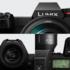 LUMIX S1Rが欲しすぎるのでα7R IIIと比較して高ぶる気持ちをなだめる回