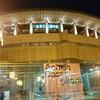 キュヒョン出演の韓国ミュージカル「笑う男」を観て来ました!