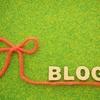 ブログ100記事目を迎えて