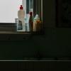 壁紙の汚れを落とそうとして大失敗!賃貸の人は特に気を付けてほしい壁紙の掃除方法
