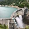 黒部ダムの圧倒的な大きさと迫力を感じるために1番重要なことは何か?