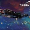 PC『Rebel Galaxy』Double Damage Games