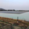 新池(兵庫県三木)