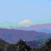 関東でおすすめ。初心者向け日帰り登山。あなたはどこに登りますか?
