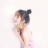 今井美桜 青学グランプリが可愛い!可愛くない?と噂?画像