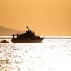 Rottnest Express:クオッカの島「ロットネスト島」行きフェリー予約方法【オーストラリア】