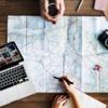 Facebook、旅行業界向けダイナミック広告のアップデートでリターゲティング以外の幅広いターゲット層へのリーチ、コレクション広告フォーマット利用、オーバーレイ表示が可能に