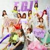 【先行販売】E-girls LIVE TOUR 2018 〜E.G. 11〜【ライブグッズ】