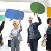 英語で本物のコミュニケーション|外国人と交流する方法