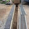 施肥と土づくり