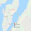 ノルウェー「トロムソ東側の本土」の思ひで…