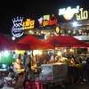 インディー・ナイトマーケット(ダオカノン)