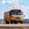 【保育園から幼稚園】幼稚園バスで通わせることはできるか