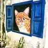 ペナン島 インスタ映え!世界遺産の街「ジョージタウン」の歩き方 ストリートアート