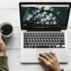 現役医師がお届けする!ブログのPV増加に必須なお勧めの無料画像サイトとは?