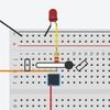 TinkercadによるArduinoシミュレーション38 ~ チルトセンサ