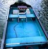 レンタルボートであると役に立つ道具!(訂正版)